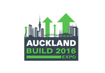 Auckland Build Expo 2016